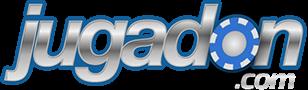 BLOG JUGADON.COM