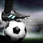 Súper miércoles de fútbol argentino en Jugadon: ¿Cuánto paga cada equipo?